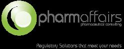 pharmaffairs-consultants.com