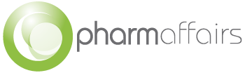 Pharmaffairs Logo