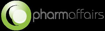 Pharmaffairs Logo